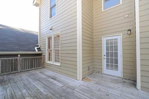 7155 Roswell Road #58 - Photo 14
