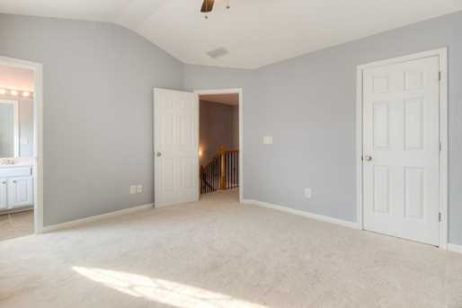 1323 Thornborough Drive - Photo 22