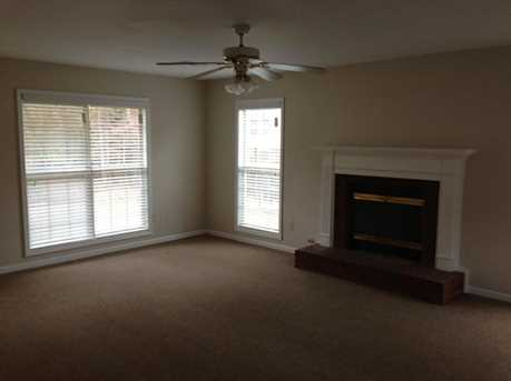 1919 Brookhill Way - Photo 18