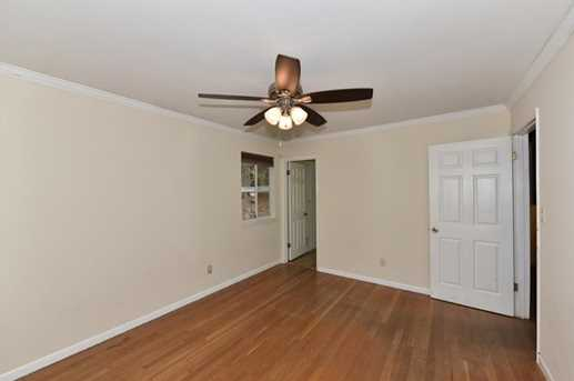 3648 Cold Spring Lane - Photo 30
