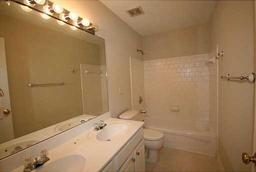 715 Melilot Lane - Photo 14
