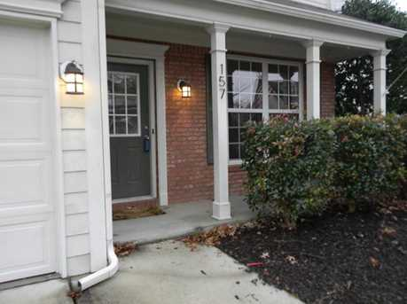 157 Wallnut Hall Circle - Photo 2