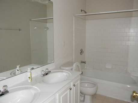 157 Wallnut Hall Circle - Photo 18