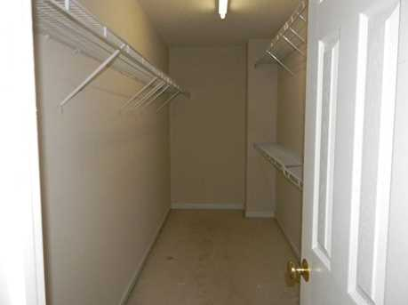 157 Wallnut Hall Circle - Photo 14