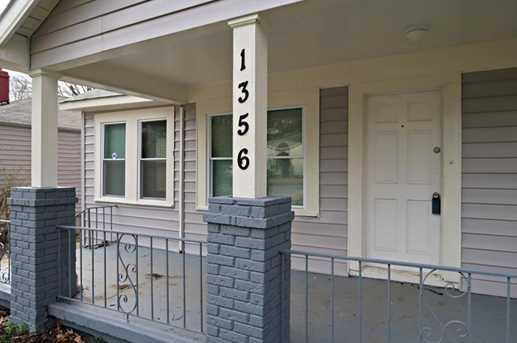 1356 Akridge Street NW - Photo 4