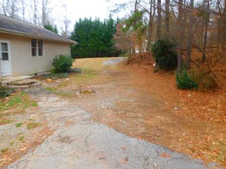 2640 Old Gainesville Highway - Photo 4