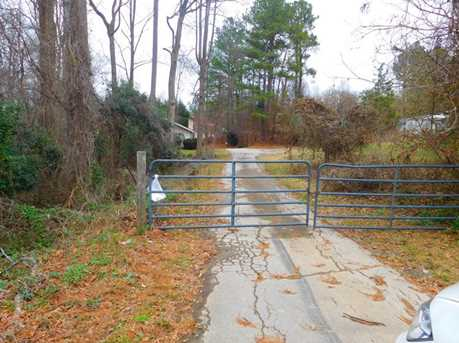 2640 Old Gainesville Highway - Photo 2