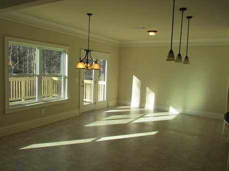 232 Clubhouse Crossing - Photo 2