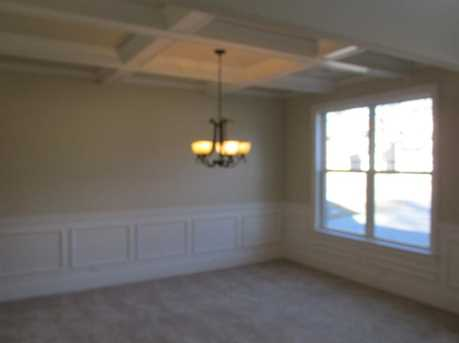 232 Clubhouse Crossing - Photo 8