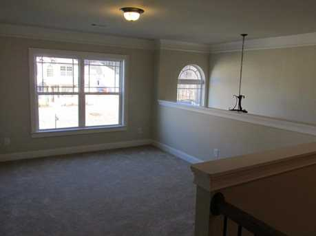 232 Clubhouse Crossing - Photo 12