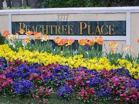 3777 Peachtree Road NE #1722 - Photo 10