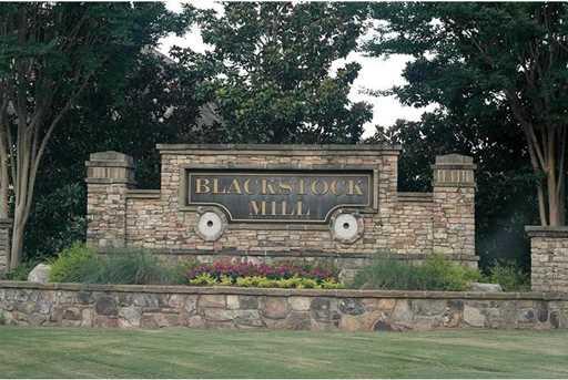 2515 Blackstock Drive - Photo 38