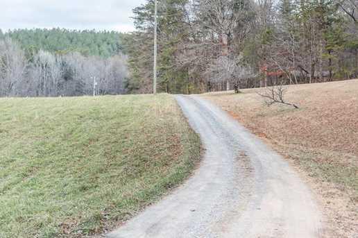 28.08 Acres On Wally's Lane - Photo 20