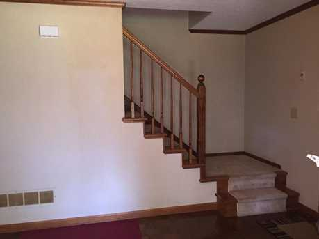 260 Foggy Bottom Drive - Photo 8
