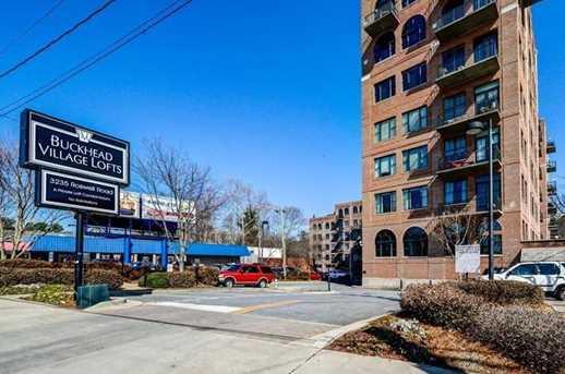 3235 Roswell Road NE #411 - Photo 12