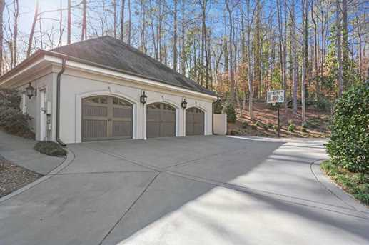 4402 Whitewater Creek Road NW - Photo 30