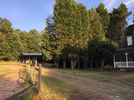 359 Whippoorwill Path - Photo 2