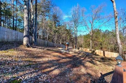 19 Simpson Trail NE - Photo 16