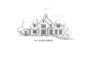 400 Elden Drive - Photo 1