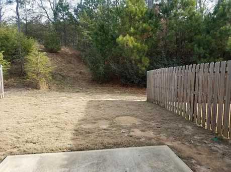 6170 Shiloh Woods Drive - Photo 28