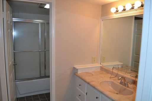 103 Larue Place - Photo 26