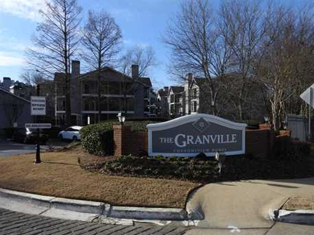 635 Granville Court - Photo 2