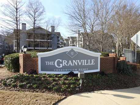635 Granville Court - Photo 1
