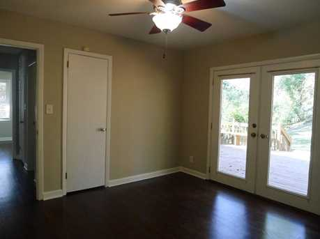 1284 Brookshire Lane - Photo 14