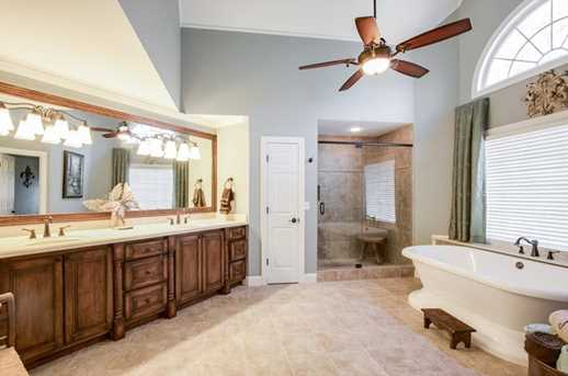 1205 Creek Ridge Crossing - Photo 30