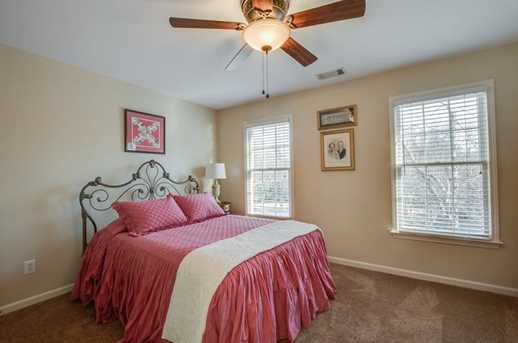 1205 Creek Ridge Crossing - Photo 22