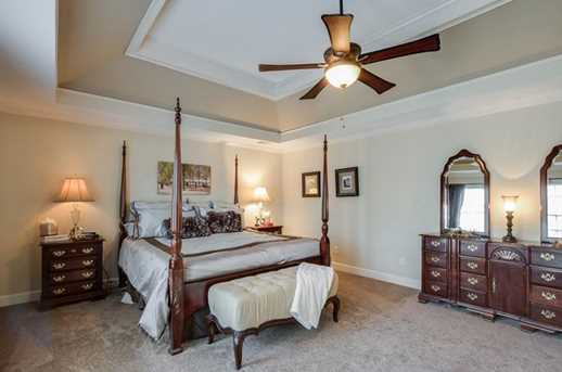 1205 Creek Ridge Crossing - Photo 28