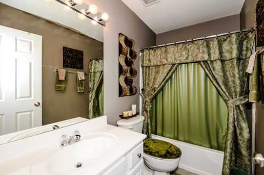 5737 Evadale Trace - Photo 24