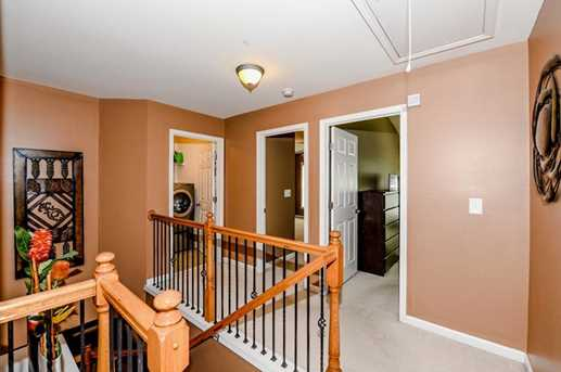 5737 Evadale Trace - Photo 16
