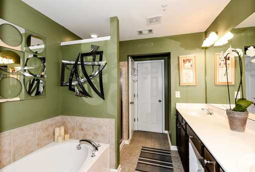 5737 Evadale Trace - Photo 20