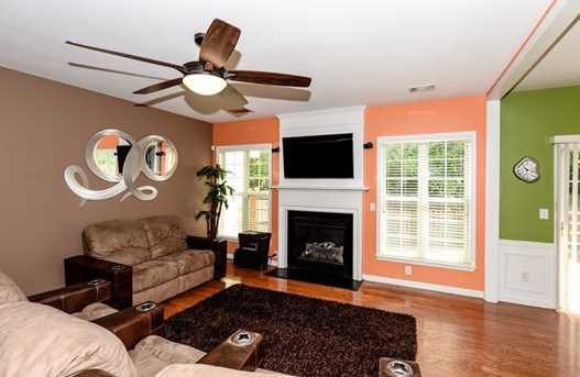 5737 Evadale Trace - Photo 4