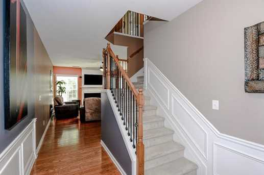 5737 Evadale Trace - Photo 14