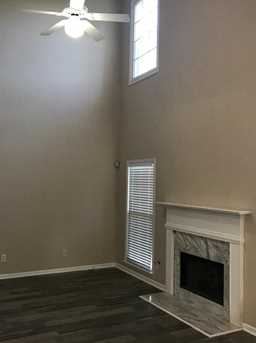 6279 Clear Springs Lane - Photo 16