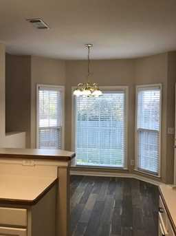 6279 Clear Springs Lane - Photo 14
