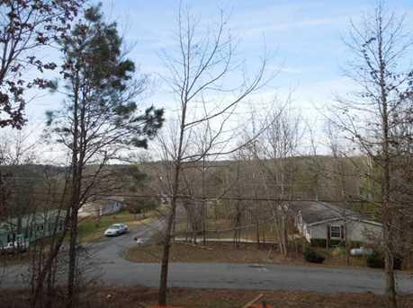 6670 Skyview Drive - Photo 22