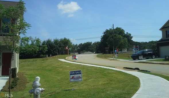 11930 Quail Drive - Photo 16