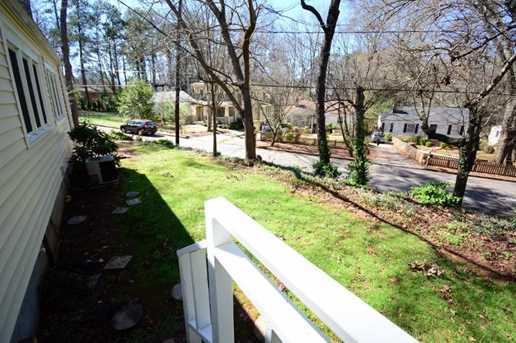 508 Sycamore Drive - Photo 22