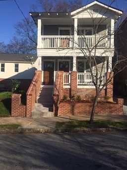 105 Bradley Street NE - Photo 1