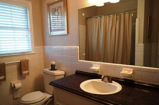 130 Finchley Court - Photo 28