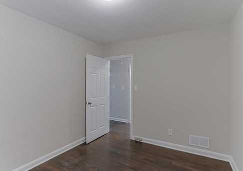 2045 Shirley Street - Photo 12