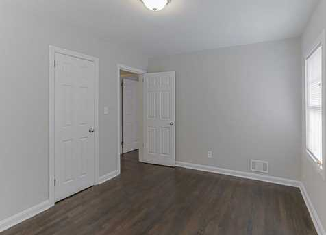 2045 Shirley Street - Photo 16
