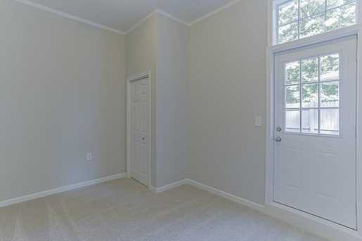 2045 Shirley Street - Photo 20