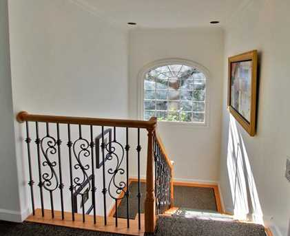 2600 Northside Drive NW - Photo 16