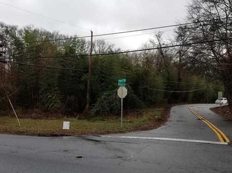 3468 Veterans Memorial Highway - Photo 2