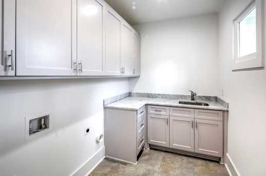 5410 High Point Road - Photo 32