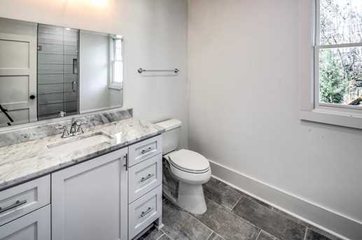 5410 High Point Road - Photo 22